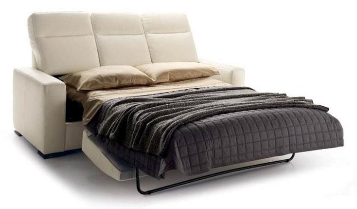 диваны купить диван в белой церкви Roomico