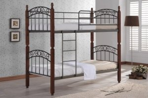 Кровать DD Liya