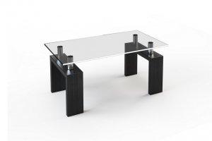 Журнальный столик JTS-006