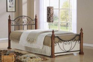 Кровать Zamira 12