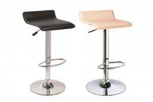 Барные стулья A-044
