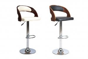 Барные стулья C-091