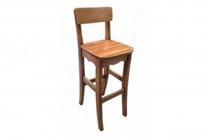Барные стулья М-мебель