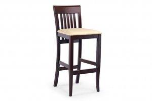 Барные стулья Mix