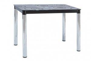 Кухонный стол Damar 2