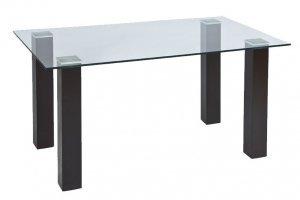Кухонный стол Dante A