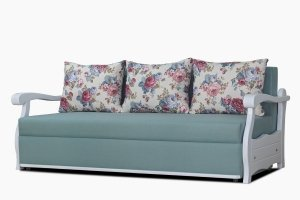 Купить диван в стиле Прованс