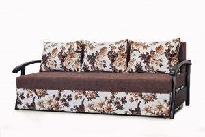 Купить диван Мадрид