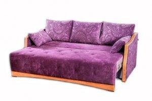 Купить диван Марлен