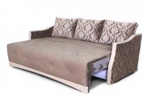Купить классический диван Марлен