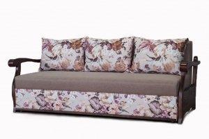 Раскладной диван Милан от Eurosof