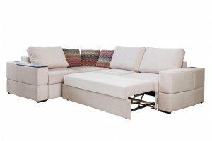 Купить большой угловой диван Бристоль