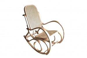 Кресло-качалка Gordon