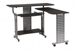 Компьютерный стол B-22