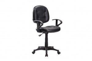Офисное кресло Q-011