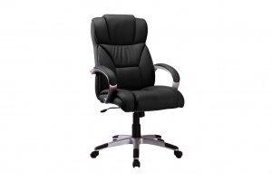 Офисное кресло Q-044