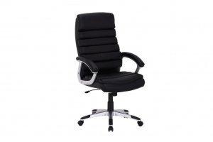 Офисное кресло Q-087