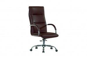 Офисное кресло Q-092