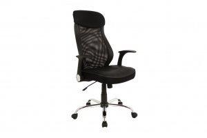 Офисное кресло Q-120