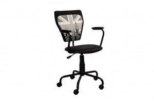 Компьютерное кресло Q-135