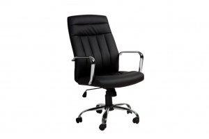 Офисное кресло Q-139