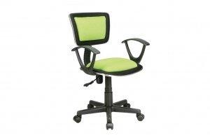 Компьютерное кресло Q-140
