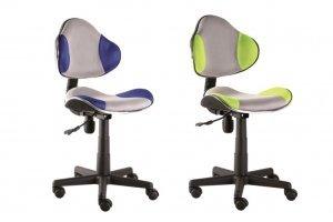 Компьютерное кресло Q-G2