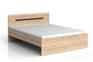 Купить кровать Elpasso