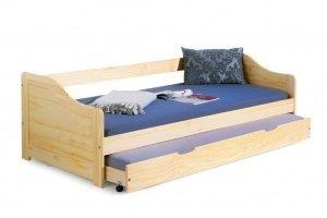 Детская кровать Laura