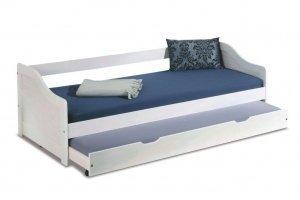 Кровать Lionie с дополнительным спальным местом