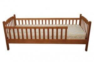 Детская кровать Карина