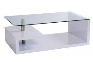 Журнальный столик Makira