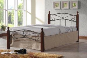 Кровать Melis