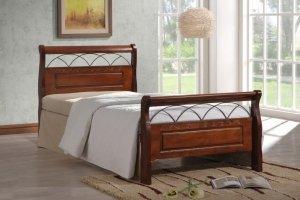 Кровать Nina