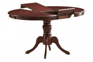 Купить раздвижной стол Olivia