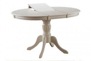 Обеденный стол Olivia