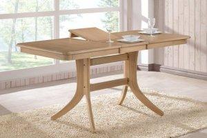 Обеденный стол Tito
