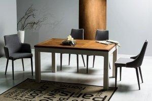 Обеденный стол Beskid