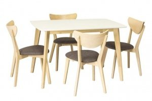Обеденный стол Combo