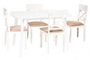 Обеденный стол Luton