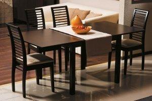 Обеденный стол Vento