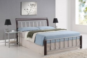 Кровать Praga