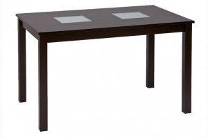 Обеденный стол Antila