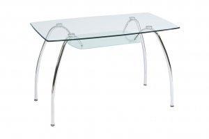 Кухонный стол Arachne-1