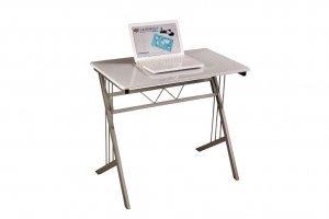 Компьютерный стол B-120