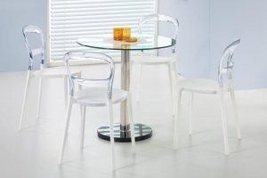 Кухонный стол Cyryl