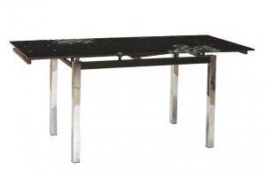 Кухонный стол GD-017