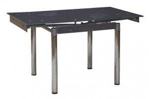 Кухонный стол GD-082