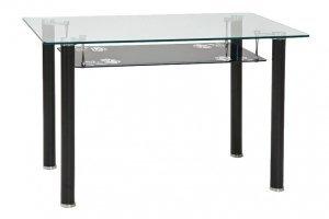 Кухонный стол Pino