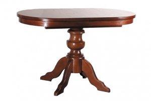 Обеденный стол Рондо